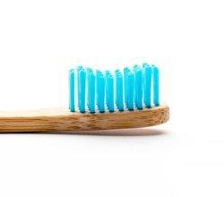Periuta de dinti ecologica Humble Brush