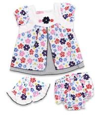 rochita set