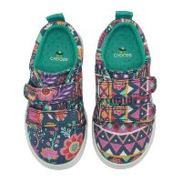 Pantofi Chooze Little Choice BOHO