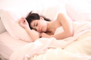 tehnica de adormit