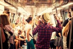 metrou 2