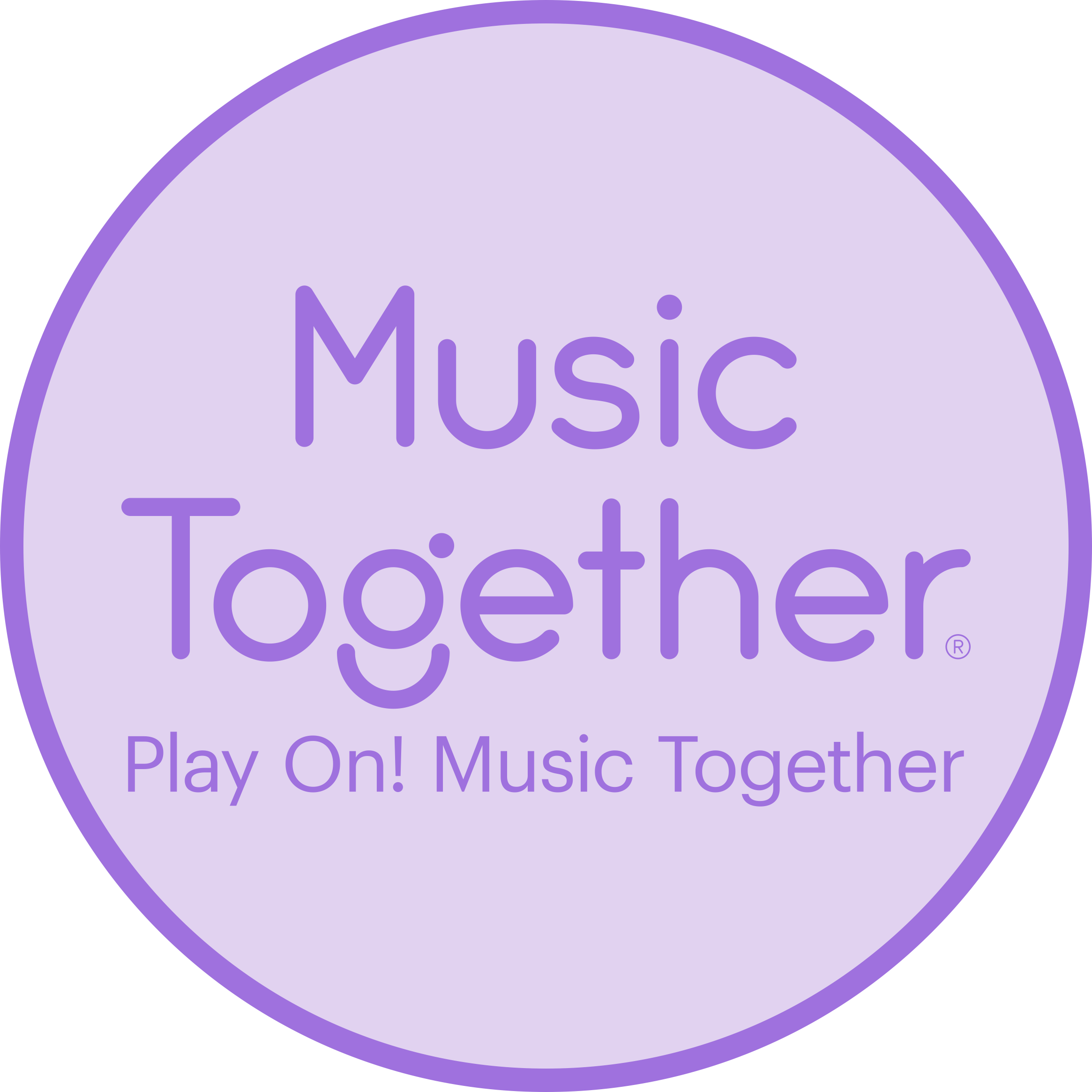 http://www.playon-musictogether.ro/index.html
