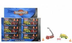 Set vehicule constructii si interventii