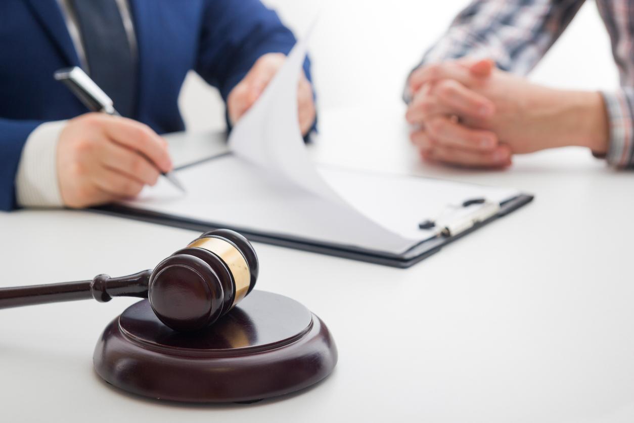 parinti dati in judecata
