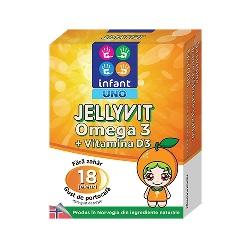 jellyvit