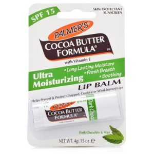 Balsam de buze Palmer's Cocoa Butter