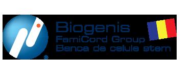 http://www.biogenis.ro/