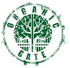 http://organicgate.ro/