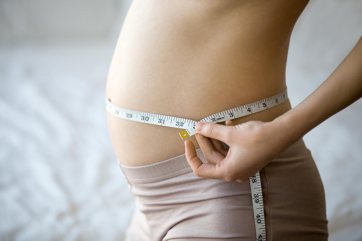 analiza sarcina