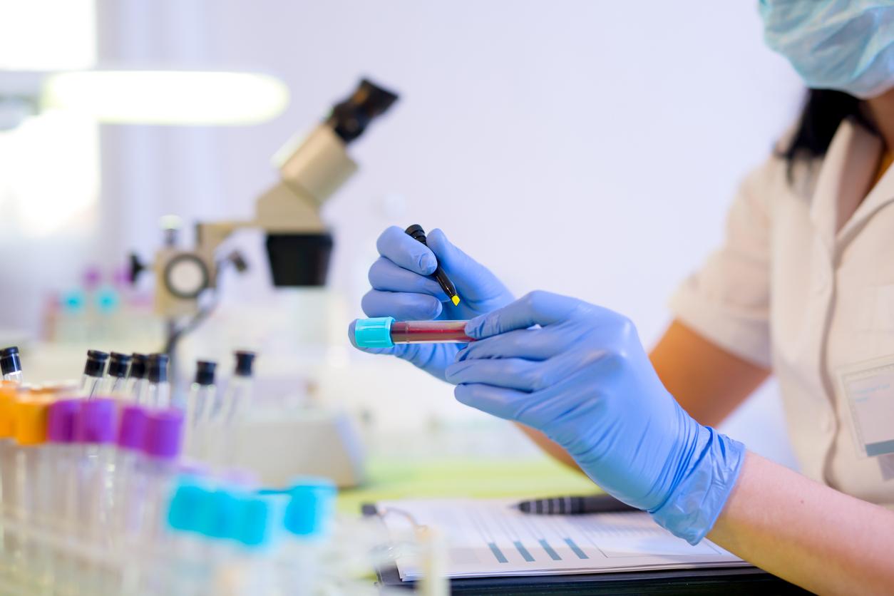 analize de laborator