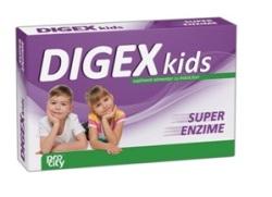 Digex Kids