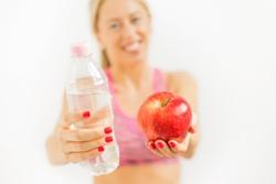 rehidratare