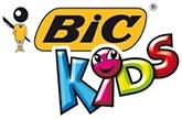 www.bickids.com