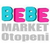 bebe market otopeni