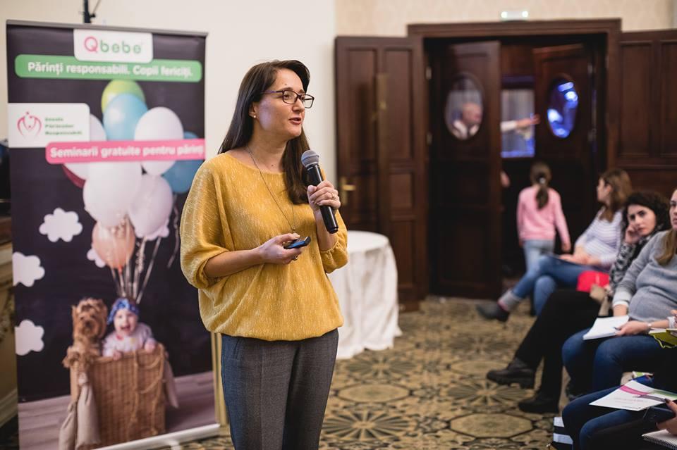 Daniela Cristina Nicorici