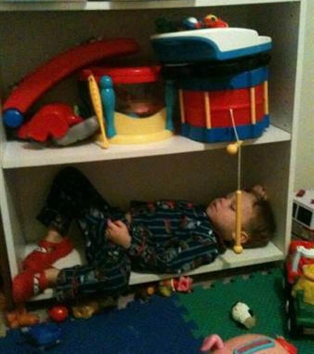 loc de adormit 10