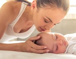 miros de bebelus