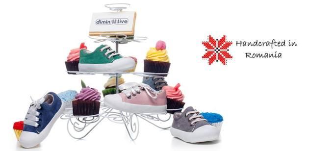 https://diminutive-sneakers.ro/
