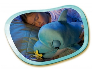 Delfin interactiv Blu Blu IMC