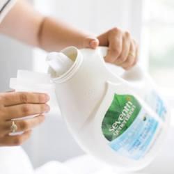 detergent seventh generation