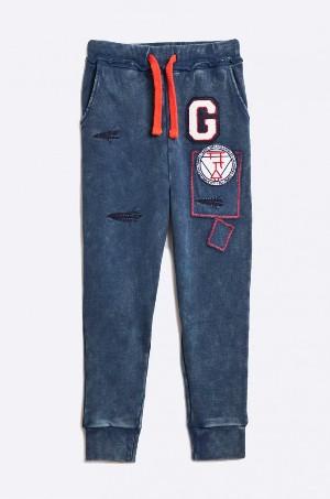 Guess Jeans - Pantaloni copii 116-170 cm