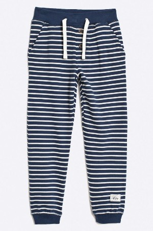 Name it - Pantaloni copii 92-122 cm