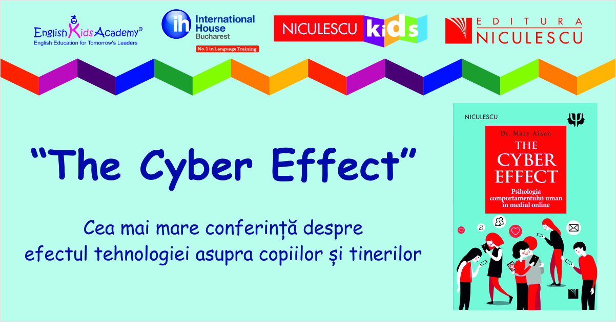 conferinta digitala