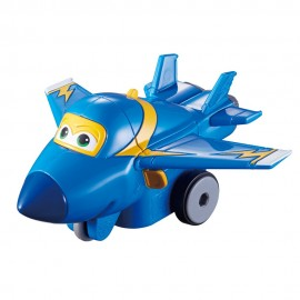 Avion mecanic Jerome Vroom'n Zoom Super Wings