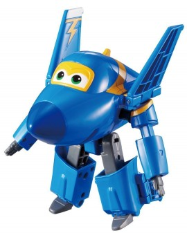 Avion transformabil Jerome Super Wings