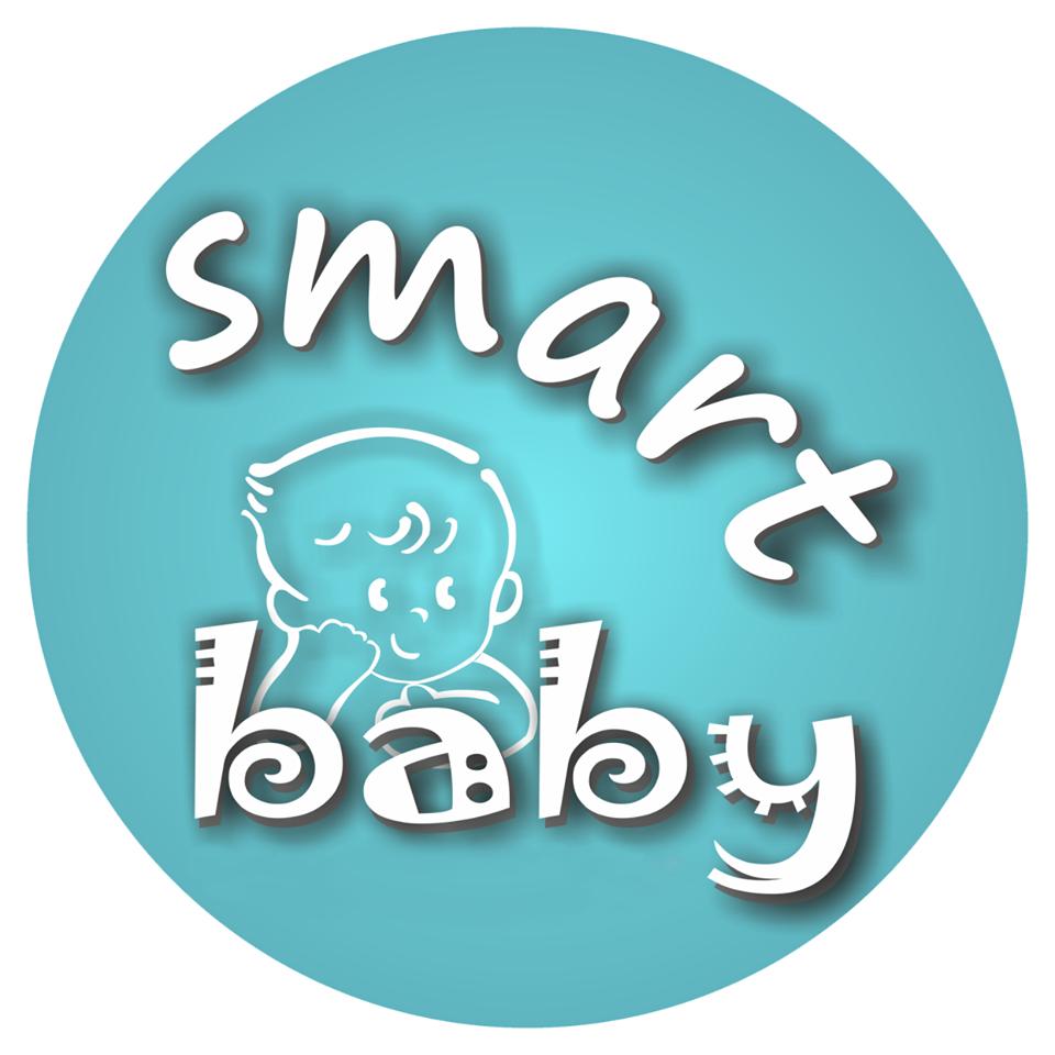 http://www.smart-baby.ro/
