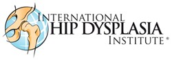 international hip dysplasia insitute