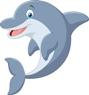 delfinasu poznasu