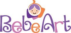 bebeart.ro