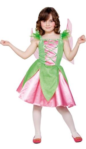 Costum Fairy