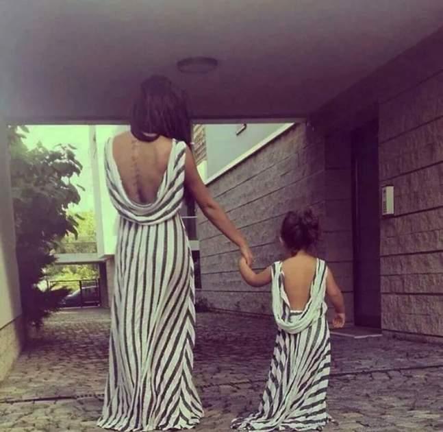 mama si fiica 9