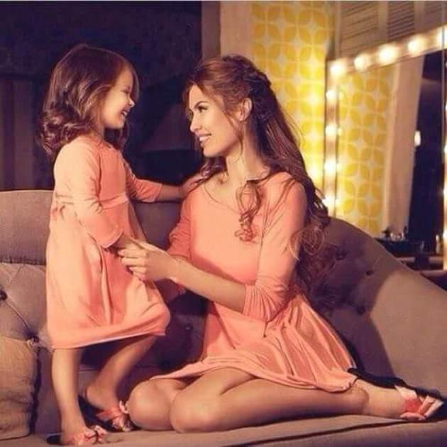 mama si fiica 10