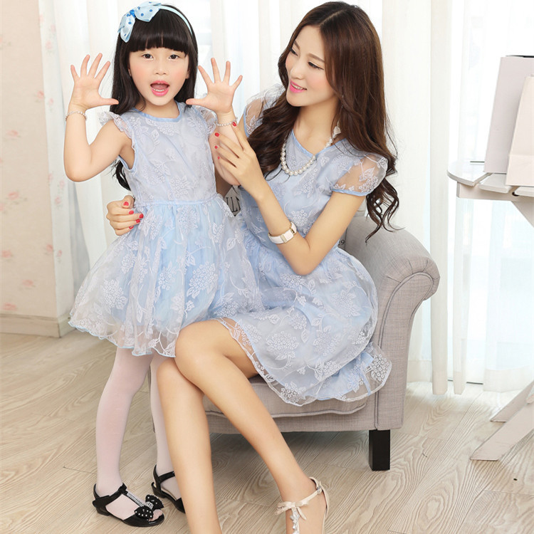 mama si fiica 5