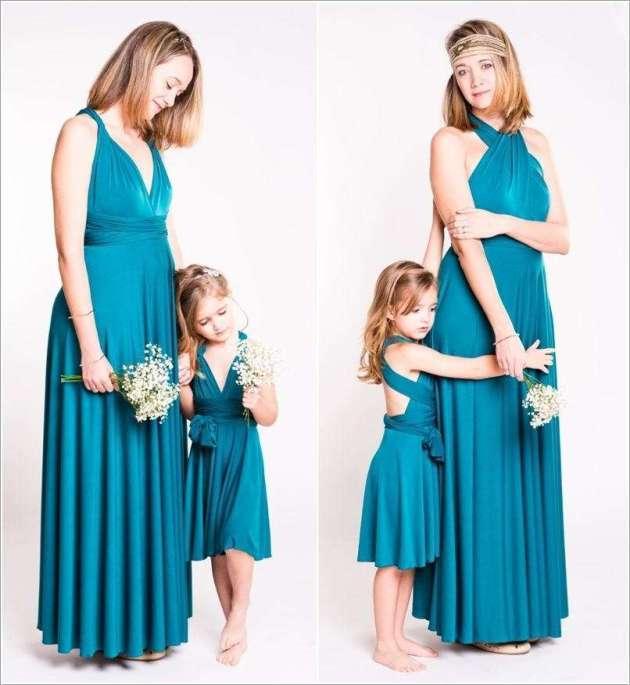 mama si fiica 3