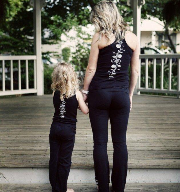 mama si fiica 17