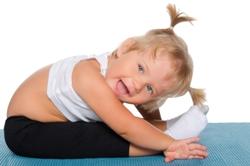 gimnastica medicala 2
