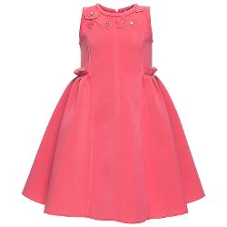 Monnalisa Rochie roz