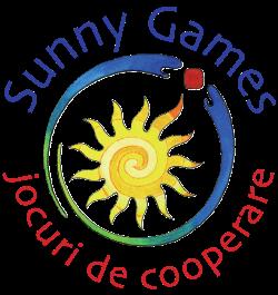 http://sunnygames.ro/