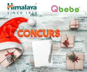 concurs himalaya