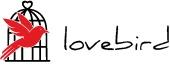 lovebird.ro