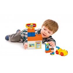 jucarii pentru copii 2