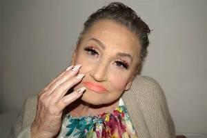 bunica Livia