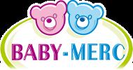 http://babymerc.ro/