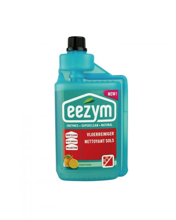 Detergent podele 1L Eezym