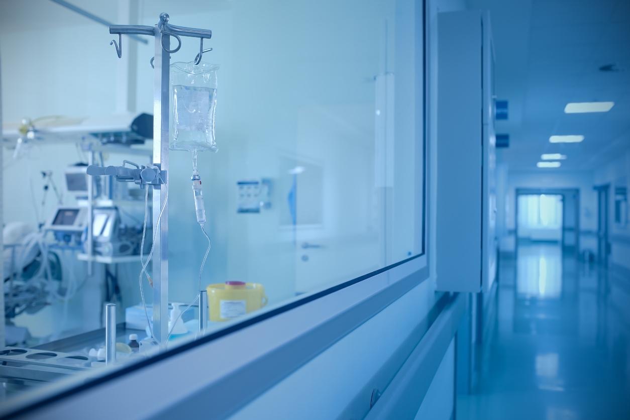spitale bucuresti