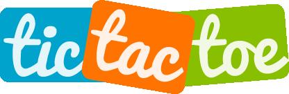 https://tictactoe.ro/